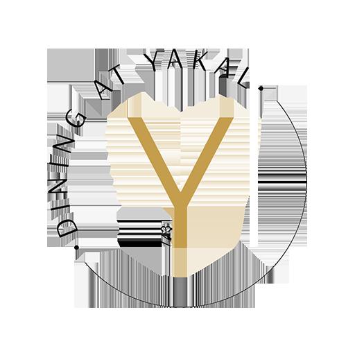 Dining at Yakal